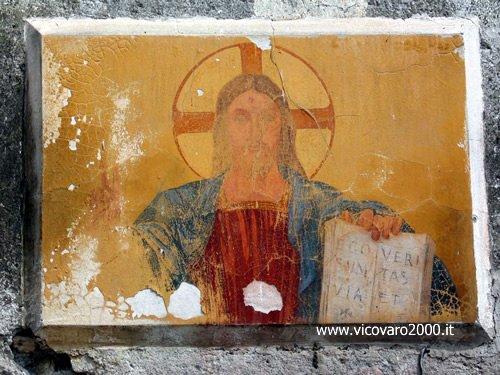 Vendredi Saint, Vicovaro (RM) dans images sacrée phoca_thumb_l_part_piazza_san_pietro